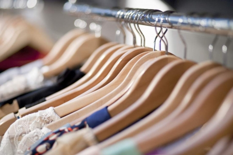 5 Ways to Make Your Clothes Last Longer Picture