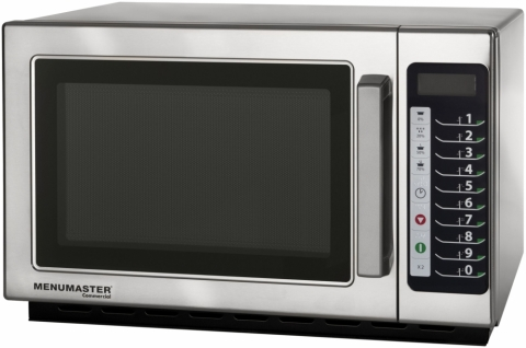 Appliances that Will Ease Your Job in the Kitchen Picture