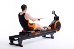 Best Equipment for Working Out at Home Picture