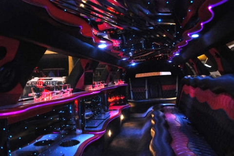 Choose the right transportation for your prom night.jpg