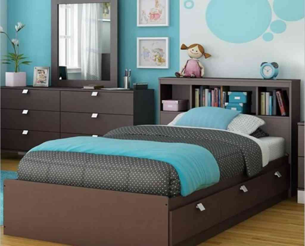 Teal Bedroom Furniture Bedroom Decorating Tips Popular Product Reviews Safety Health