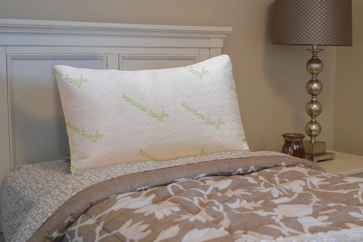 choosing the best bedding for your childu0027s bedroom