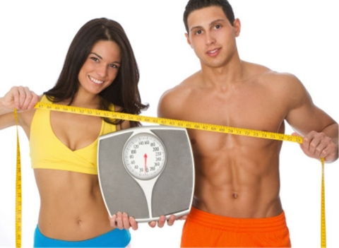 Fitness Tips for Great Weight Loss Results Picture