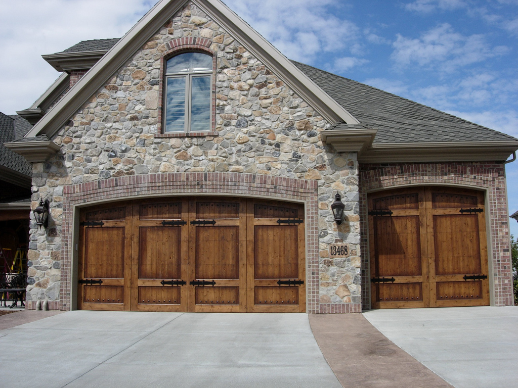 100 how to pick a garage door tips when selecting a whole n