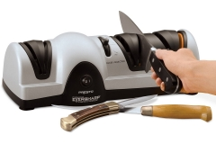 Important Features a Knife Sharpener Must Have Picture
