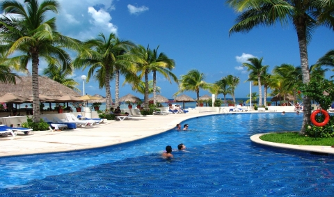 Playa del Carmen, the best choice for a relaxing holiday.jpg