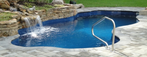 Setting-Your-Inground-Swimming-Pool