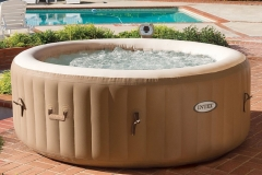 The Most Affordable Hot Tubs for Your Home Picture