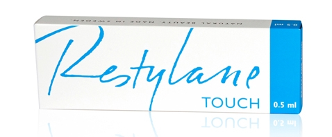 Restylane_Touch