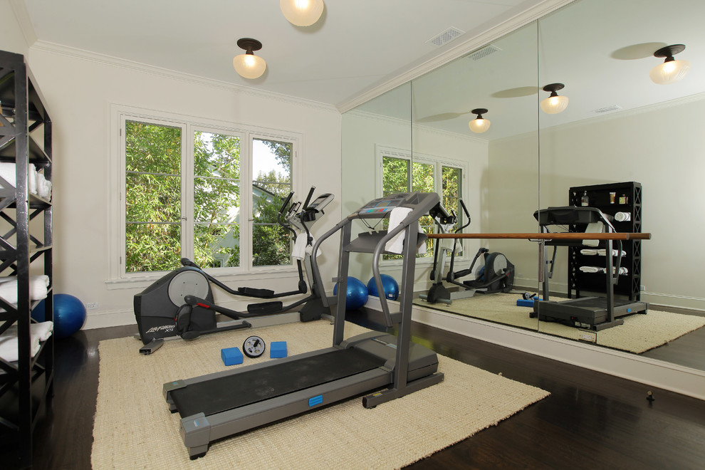Tips For Finding The Best Treadmill