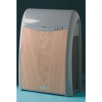 Uncommon Uses for a Dehumidifier