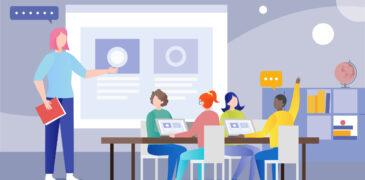 How Modern Tech Defines Commerce
