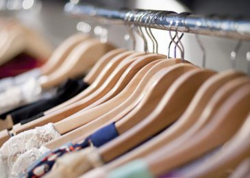 5 Ways to Make Your Clothes Last Longer