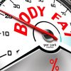 Handheld vs Scale Body Fat Percentage Monitoring