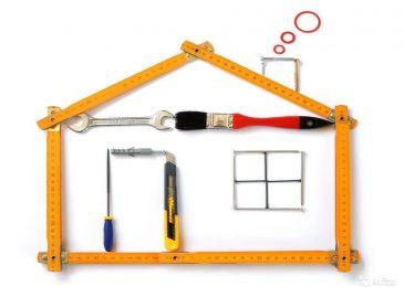 Home Improvements at Minimal Costs
