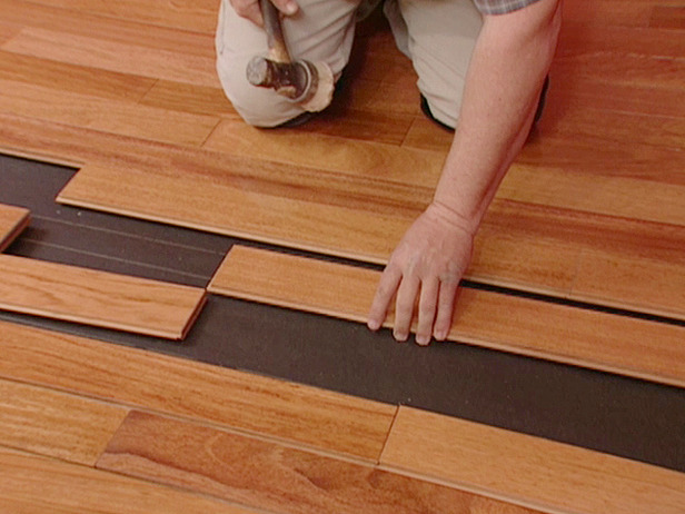 Image result for hardwood floor installation