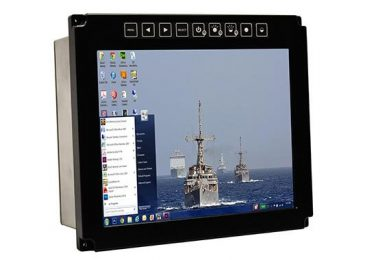 Where to Go to Get the Very Best Bargains on Military Panel Mounts for Computers