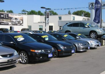What You Should Know About the Used Car Market?