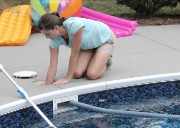 Year Round Pool Maintenance Fundamentals