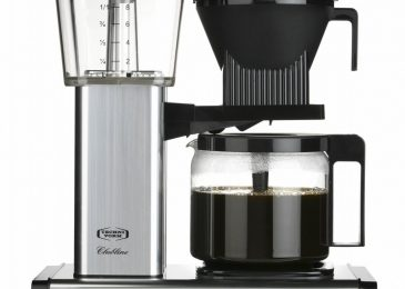 How to Choose a Good Coffee Maker