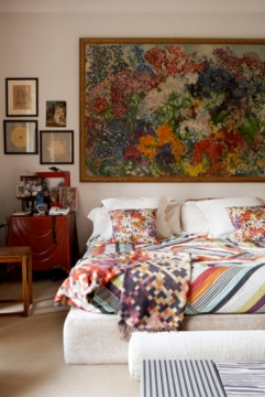 Decorating Tricks for Your Home Picture