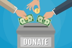 Fundraiser-Ideas-for-Your-Nonprofit
