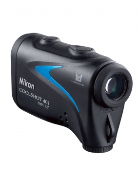 Golf Rangefinders Every Modern Golfer Should Have Picture