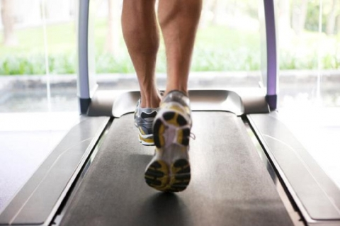 How to Avoid a Sedentary Lifestyle Picture