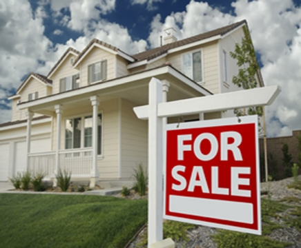 Investments worth making in your home.jpg