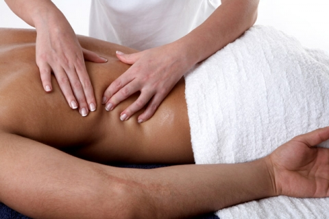 Massage therapy in Ottawa - working with experts.jpg