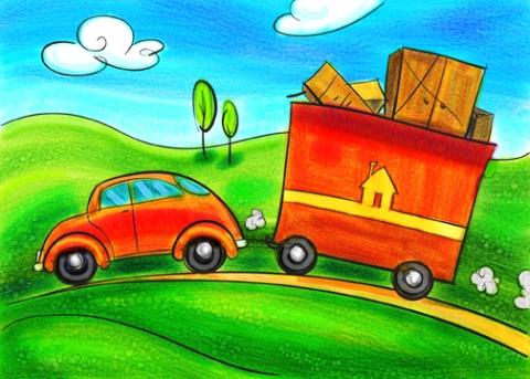 Moving homes in Ottawa - 3 little secrets to make it easier.jpg