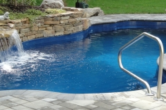 Setting-Your-Inground-Swimming-Pool