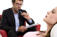 The Effectiveness of Therapy in Anxiety Disorders Picture