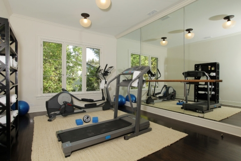 Tips for Finding the Best Treadmill Picture