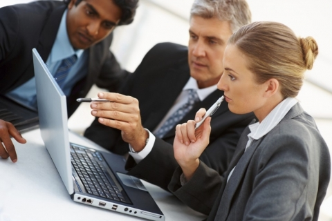 Top 15 Certification Vendors for IT industry Picture