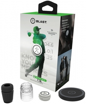 Which are the Most Advanced Golf Swing Analyzers Picture