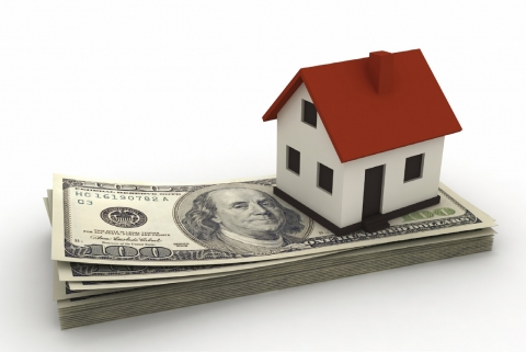 Why Buy a Property Through a Mortgage Company Picture