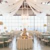 5 Wedding Venue Ideas