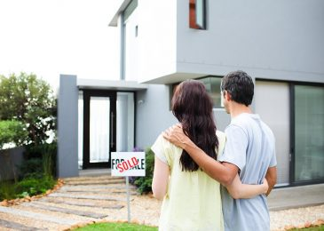 A Quick Guide To Becoming a Real Estate Agent