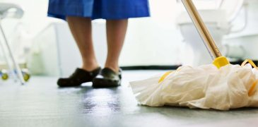 How Often Do You Clean Your Floors