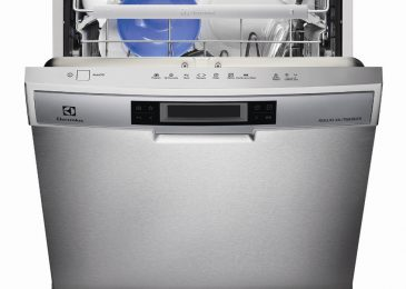 Appliances that Will Ease Your Job in the Kitchen