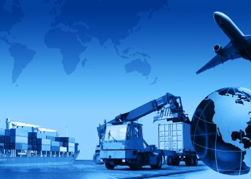 Basic Things You Should Know about Freight Forwarding