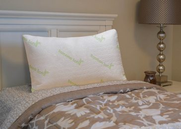 Choosing the Best Bedding for Your Child's Bedroom