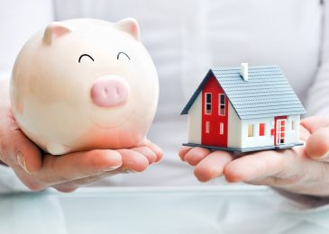 Clever Ways to Save Money at Home