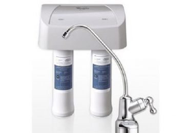 Effective Water Filters Reviews