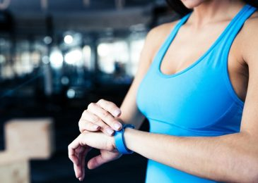 Features to Look for in a Fitness Tracker
