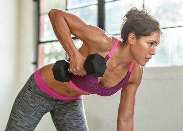 Fitness Tips for Great Weight Loss Results