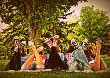 Fun Friendship Project Ideas for the Last Day of School