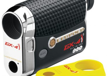 Golf Rangefinders Every Modern Golfer Should Have
