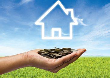 Home Renovation through Mortgage – Good or Bad Idea?